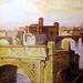 Isola Tiberina, Ponte Rotto dal 1880
