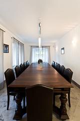 Board Room - Vihula Manor Country Club & Spa