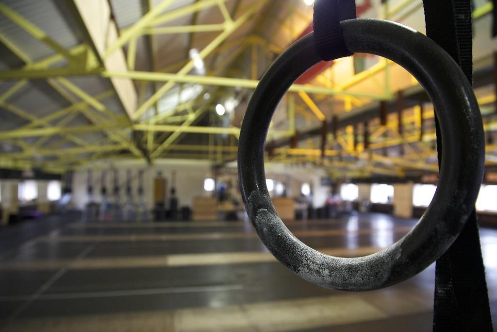 Participation in sport / Lefelau cyfranogiad mewn chwaraeon