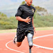 U.S. Army World Class Athlete Program Paralympic