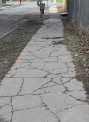 HolmesStreetBadSidewalk