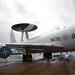 NATO AWACS by jamesbraid
