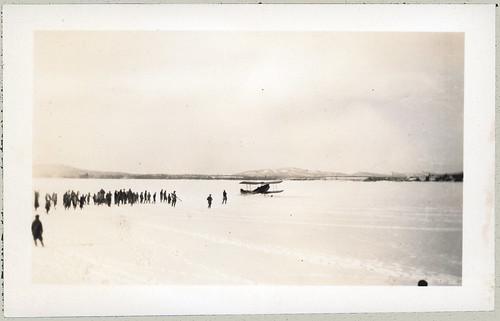 Snow plane 02