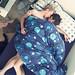 Sleep by Renjoo