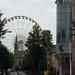 Ferris Wheel! Ferris Wheel! ©wfbakker2