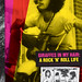 Giraffes in My Hair: A Rock 'n' Roll Life by Bruce Paley & Carol Swain