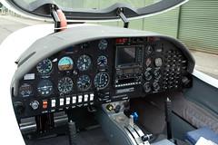 aerospace engineering, aviation, airplane, vehicle, cockpit,