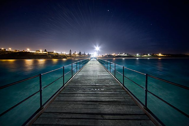 Port Noarlunga Australia  city images : Australia / South Australia / Adelaide / Port Noarlunga South