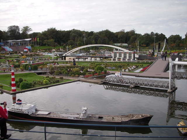 310 - Madurodam