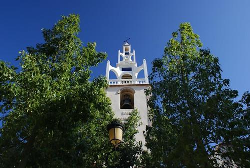 Ayuntamiento de parcent alicante tel fonos e for Cristaleria benissa
