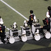 "Small photo of Mililani High School ""Trojan"" Marching Band"
