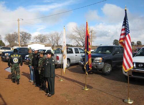 REZ, Veterans, Native American, American In… IMG_1220