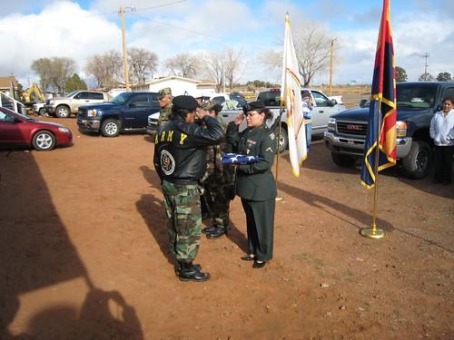 REZ, Veterans, Native American, American In… IMG_1222