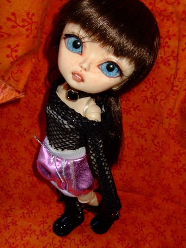 Hujoo (closer to bjd..) 4140788822_98cd8c1ed9
