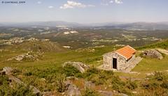 Sto Ouvidio (Valença do Minho, Portugal)
