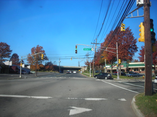 clifton nj dating Travel info, sports, demographic data, and general statistics about the city of clifton, nj.