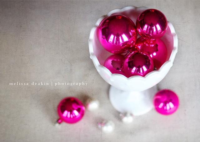 merry + bright.