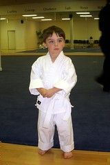 black belt(0.0), hapkido(1.0), individual sports(1.0), contact sport(1.0), sports(1.0), tang soo do(1.0), combat sport(1.0), martial arts(1.0), karate(1.0), japanese martial arts(1.0), jujutsu(1.0),