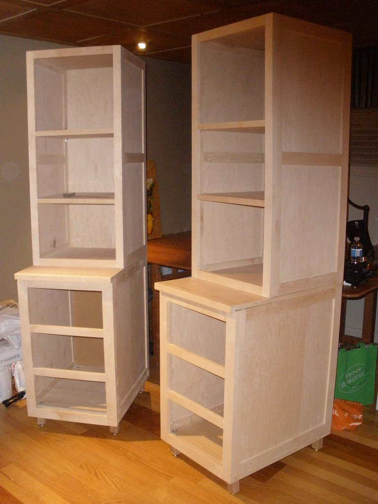 la r f rence en b nisterie meuble de rangement et biblio. Black Bedroom Furniture Sets. Home Design Ideas