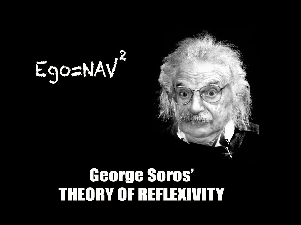 THEORY OF REFLEXIVITY
