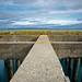 Pointe de Roscanvel by nolyaphotographies