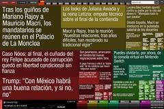 newsmap.ar/20170223
