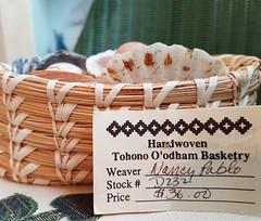 #cf17 week 7 #weave