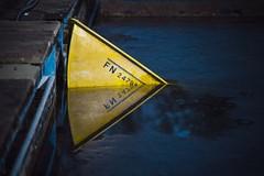 Abandoned Public Swimming Pool °002