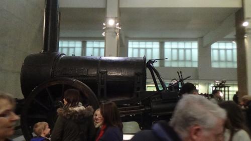 Science Museum London Jan 17 (7)