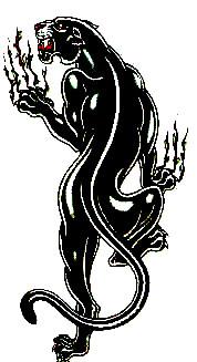 panther_tattoo_designs[1]