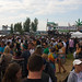 Seattle Hempfest 2009
