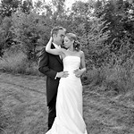 Rachel&Tim0525