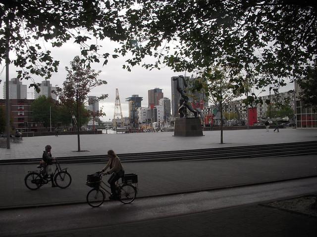 229 - Rotterdam