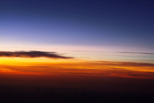 trip travel vacation sky colors japan clouds sunrise canon airplane asian asia 50d goingtokyo