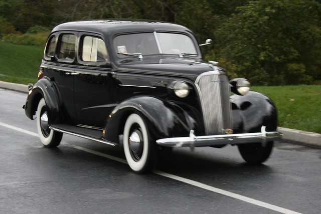 1937 chevrolet 4 door flickr photo sharing