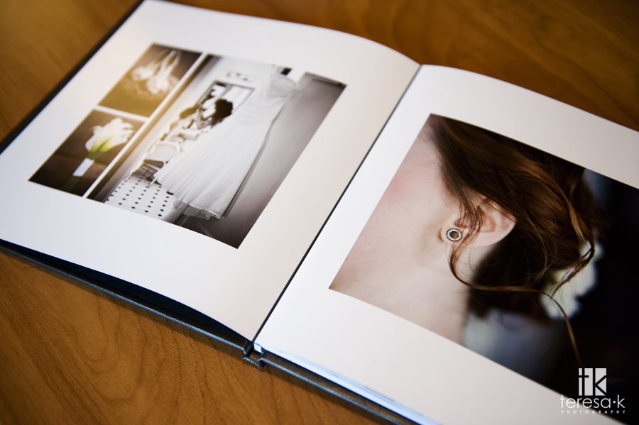 Wedding albums press printed coffee table book for Coffee table book design