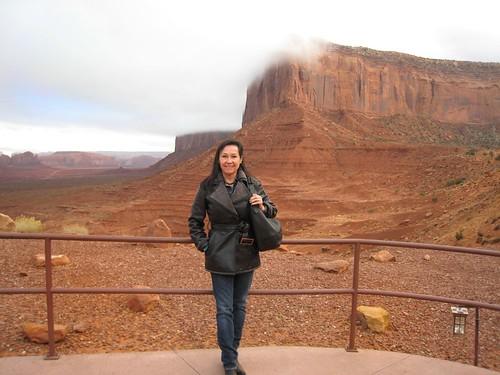 REZ, Monument Valley IMG_1305