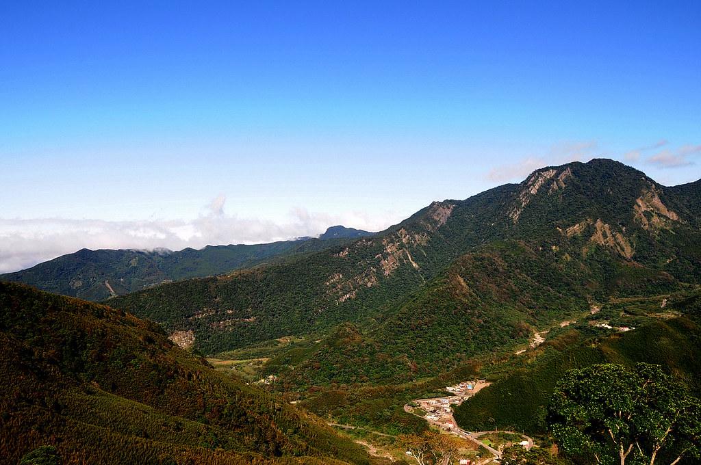 新竹‧數碼天空