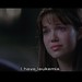A Walk to Remember 17