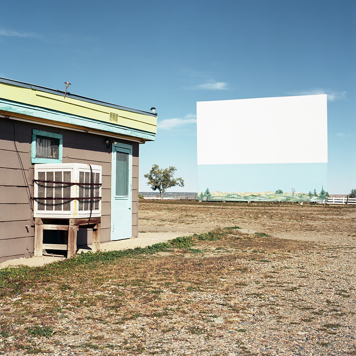 Fort Union Drive In. 3300 7th St, Las Vegas, NM 87701
