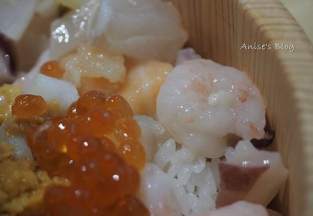 東京銀座食堂13