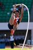 AYG Boys Pole Vault Finals by richseow