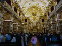 Convento de Nossa Senhora da Conceição