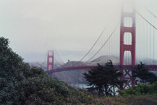 San Francisco_02