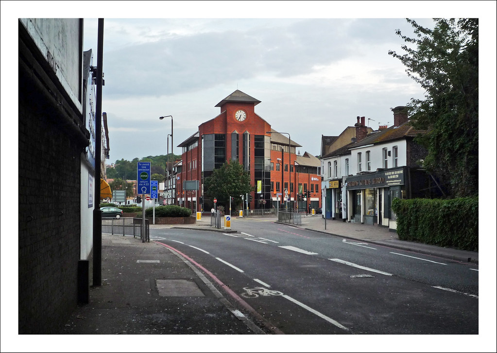 Purley P1000201-02