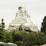 Disneyland and DCA Aug 22 2009 004