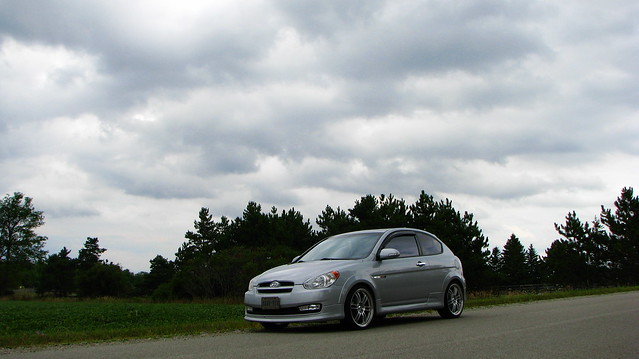 Hyundai Mississauga Ontario