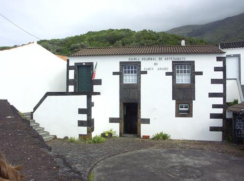 Armario Para Lavanderia Casas Bahia ~ Cagarras Escola Regional de Artesanato de Santo Amaro