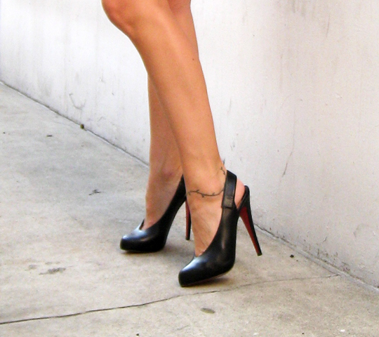 christian-louboutin-stilettos-sling-back-platform-pumps-black