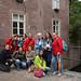 ♪♫ Dat ging naar Den Bosch toe...♫♪ by Ciao Anita!